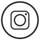 Oro Agri ЄС Instagram