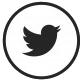 Oro Agri EU Twitter