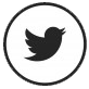 Oro Agri AB Twitter