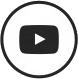 Oro Agri EU YouTube