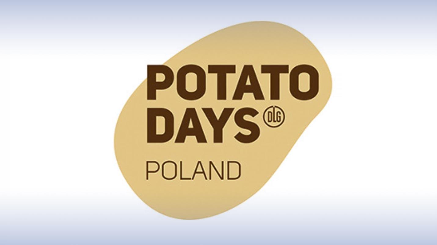 Potato Days Poland