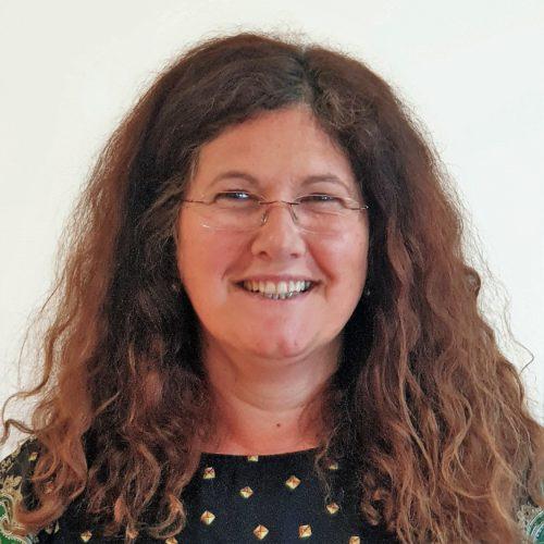 Cristina Pires