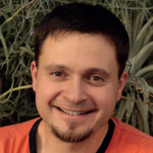 Jan Maruška