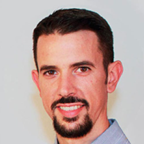 Eric Ferré