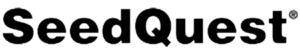 SeedQuest - Oro Agri Hollanda'da yeni insektisit / akarisit Oroganic'i piyasaya sürdü